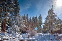 Sierra Hot Springs, Sierraville, United States