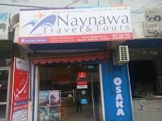 Naynawa Travel & Tours