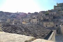 Il Bottegaccio Daddiego, Matera, Italy