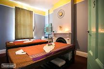 Sansiri Thai Massage and Spa, Melbourne, Australia
