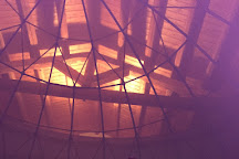 Planetario di Padova, Padua, Italy