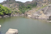 Mount Abu Wildlife Sanctuary, Mount Abu, India
