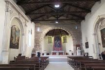 Chiesa di San Procolo, Verona, Italy