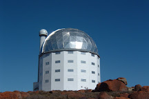 Southern Africa Large Telescope, Sutherland, South Africa