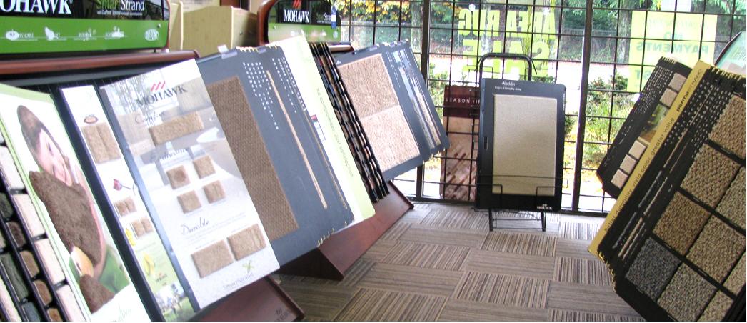Super Carpet Gallery Surrey Hardwood Flooring Engineered Wood