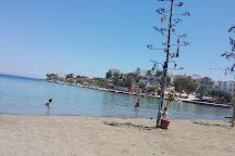 Hastane Alti Plaji, Datca, Turkey
