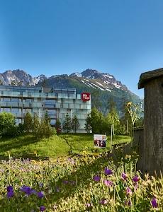 Hotel MyTirol