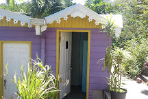 Animal Farm, Montego Bay, Jamaica