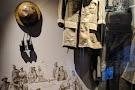 Musee de la Seconde Guerre Mondiale