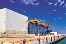 Museum of Geraldton, Geraldton, Australia
