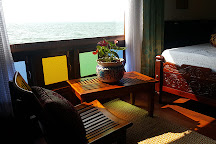 PalmTree Houseboat, Kollam, India