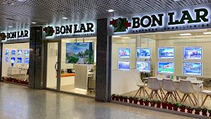 Inmobiliaria Bon Lar - Asesores Inmobiliarios Especialistas en Rivas