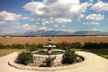 Rio Grande Vineyards and Winery, Mesilla, United States