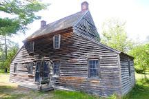 Batsto Village, Batsto, United States