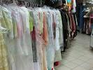 Люси, магазин головных уборов, Коммунистическая улица на фото Улана-Удэ