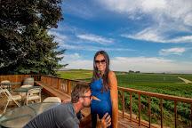 Silver Lake Winery, Zillah, United States