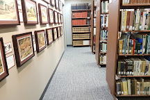 Sherman Library & Gardens, Corona del Mar, United States