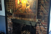 The Farrier Freehouse, Deal, United Kingdom