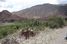 Hacienda del Chalan, Urubamba, Peru