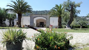 Masseria Fragnale B&B