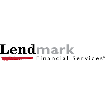 Lendmark Financial Services LLC Payday Loans Picture
