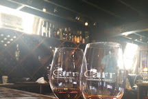 Carr Winery, Santa Barbara, United States