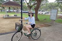 Cycle Max, Singapore, Singapore