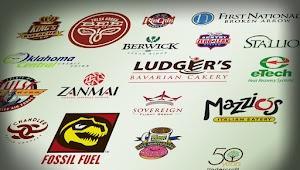 IdeaStudio Branding & Marketing