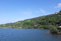 Pawna Lake, Khandala, India