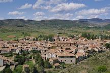 Rubielos de Mora, Teruel, Spain
