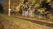 Детский сад № 71, 4-я Железнодорожная улица на фото Иркутска