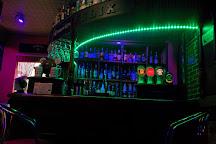 Felix Pub Roma, Rome, Italy