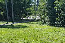 Shepard Park, Stuart, United States