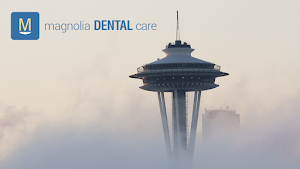 Magnolia Dental Care