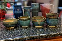 San Antonio Pottery, San Antonio, United States