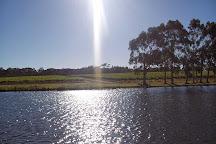 Carpe Diem Vineyards, Wilyabrup, Australia