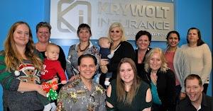 Krywolt Insurance Brokers