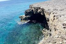 Watamula Hole, Sabana Westpunt, Curacao