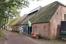 Kasteel Geldrop, Geldrop, The Netherlands
