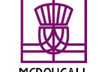 McDougall Cottage, Cambridge, Canada