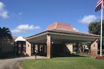 Atlantis County Club, Lake Worth, United States