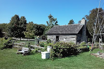 Washington Island Farm Museum, Washington Island, United States