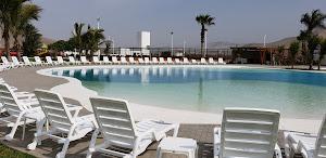 Playa Canarias 2