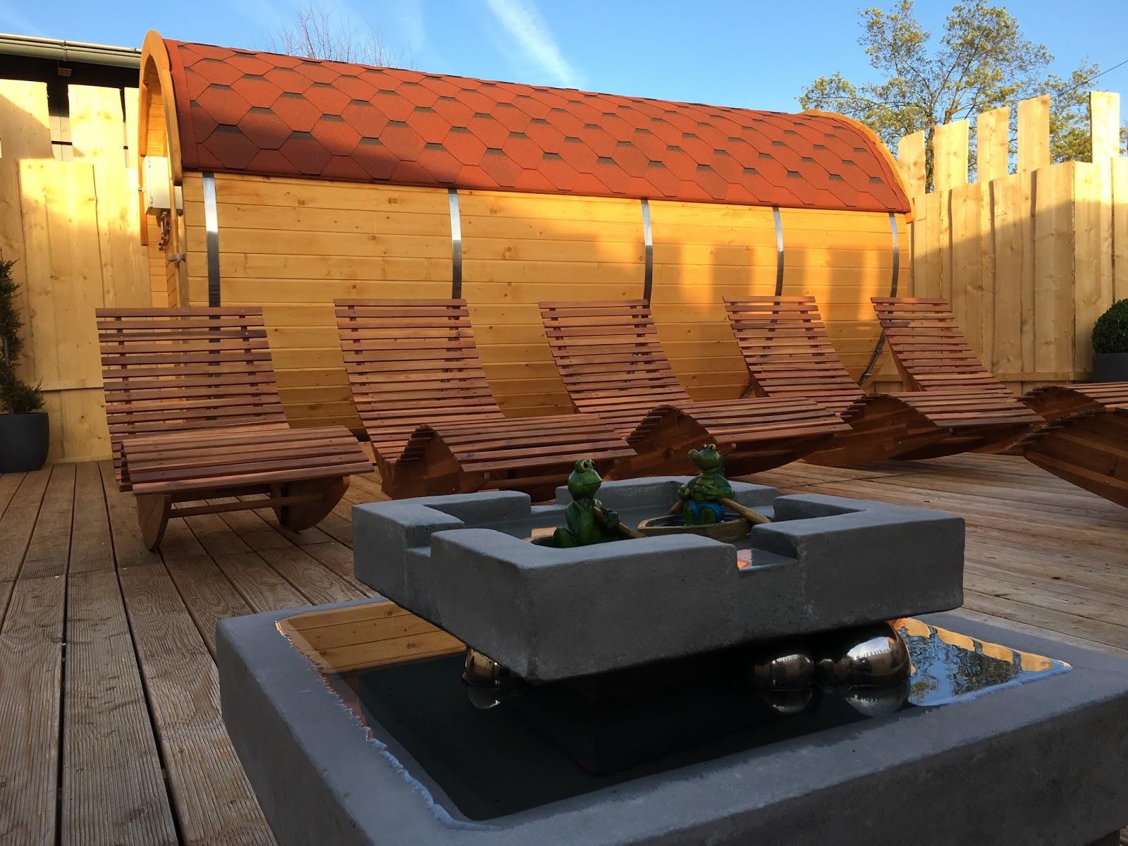 campingplatz an der altm hl naturama beilngries mit bayerns 1 fa hotel thalm ssing. Black Bedroom Furniture Sets. Home Design Ideas