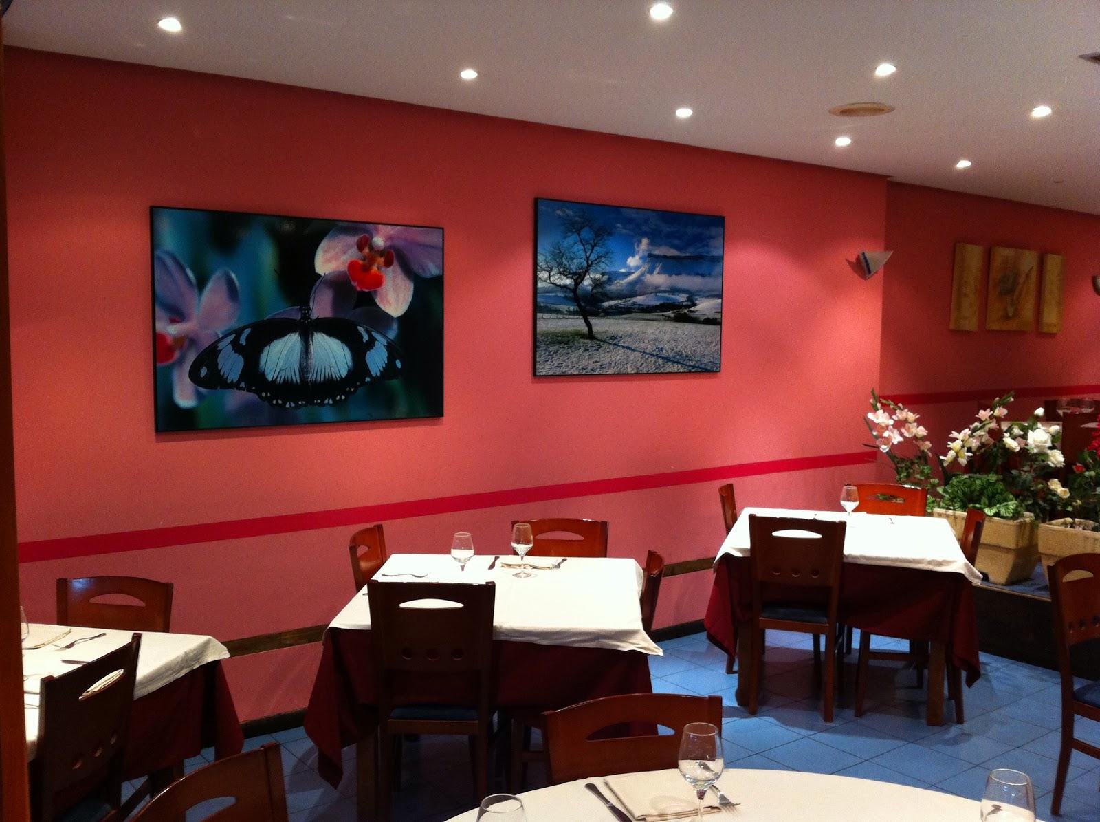 Hotel Restaurante Torre de Artziniega