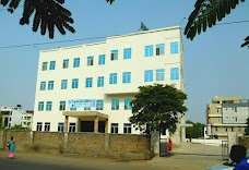 Amar Jain Hospital jaipur