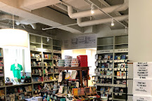 M.Judson Booksellers & Storytellers, Greenville, United States