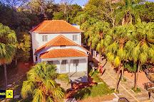 Parque dos Rosa, Canoas, Brazil