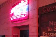 Coyote Ugly Saloon Las Vegas, Las Vegas, United States