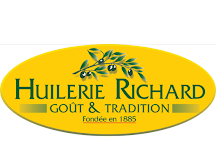 Huilerie Richard, Montoison, France